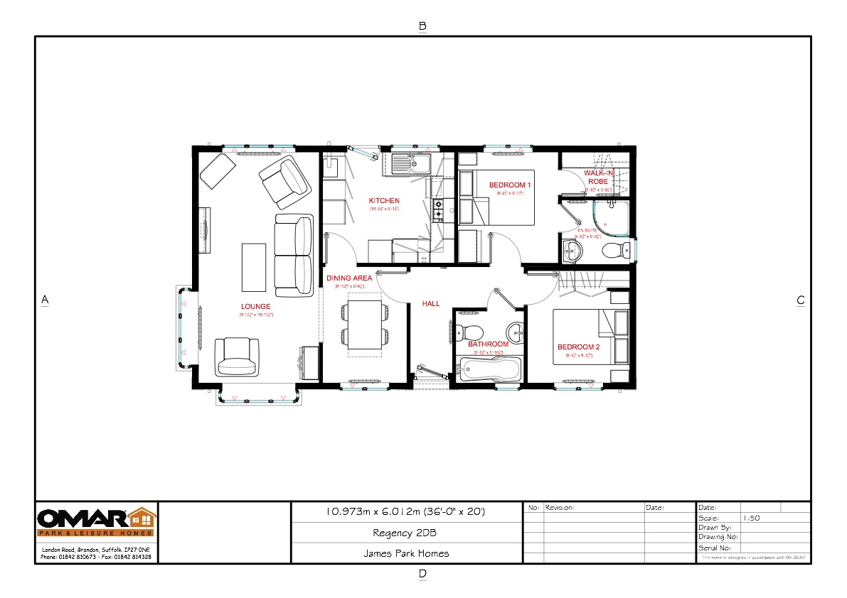 100 perfect floor plan this 20ft build your own for Perfect home plans